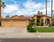 8720 E San Vicente Drive, Scottsdale image
