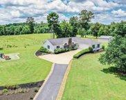 1130 Zion School Road, Easley image