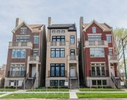 1447 East 65Th Place Unit 2, Chicago image
