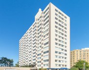 12520 Edgewater  Drive Unit 1102, Lakewood image