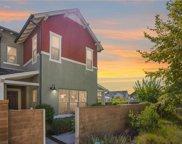 87     Promesa Avenue, Rancho Mission Viejo image