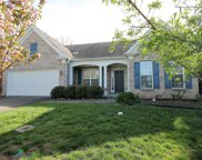 1523 Gesshe Ct, Brentwood image