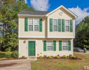 5729 Forest Point Road, Raleigh image