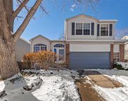13821 W Amherst Way, Lakewood image