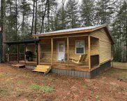 718 Rocky Gap Road, Mountain  Rest image