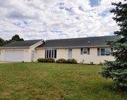 10518 Cherrywood Ct, Sister Bay image