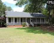 143 Golfview Road, Newberry image