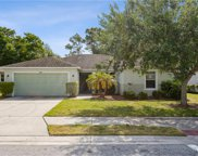 6427 4th Street E, Bradenton image