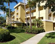 1781 Four Mile Cove PKY Unit 133, Cape Coral image