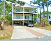304 S 12th Ave., Surfside Beach image