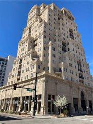 300 W 11th Avenue Unit 5C, Denver image