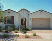 10619 E Hawk Avenue, Mesa image