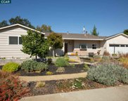 1663 Baywood Dr, Concord image