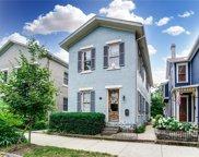 40 Green Street, Dayton image