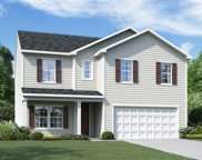 109 Chaseford Court, Holly Springs image