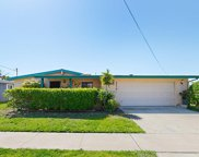 5319 Winthrop Street, Clairemont/Bay Park image