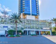 4381 FLAMINGO Road Unit #23308, Las Vegas image