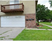 3212 Lupine  Drive, Indianapolis image