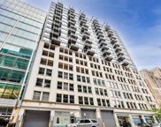 565 W Quincy Street Unit #1509, Chicago image
