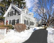 84 Boston Post Road, Amherst image