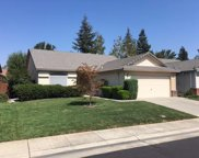 3196 Halyard Way, Elk Grove image