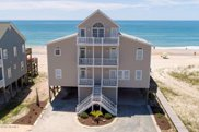 406 New River Inlet Road, North Topsail Beach image