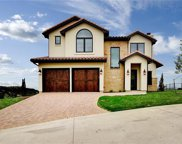 12405 Beverly Villas Ct, Austin image