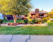 26861 Hickler Ln, Harrison Twp image