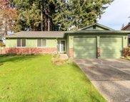 3214 SW 327th St, Federal Way image