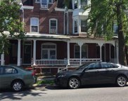 1422 West Turner, Allentown image