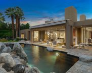 74205 Quail Lakes Drive, Indian Wells image