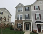 7825 Chasing Lane, North Chesterfield image