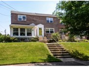 522 King Avenue, Collingswood image