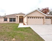 5141 Courtland Road, Spring Hill image