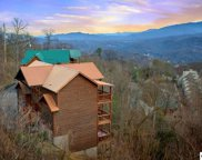 1183 Ski View Drive, Gatlinburg image