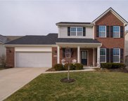 16234 Corby  Court, Westfield image