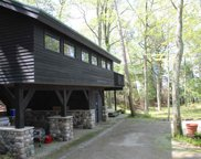 5245 N Lake Shore, Harbor Springs image