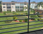 4502 N Federal Highway Unit #327c, Lighthouse Point image