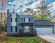 498 River Chase Drive, Athens image