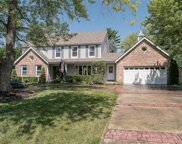 255 West Manor, Chesterfield image