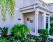 3169 Pequod Place, Kissimmee image