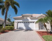 8725 Brittania DR, Fort Myers image