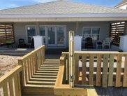 610 S Shore Drive, Surf City image
