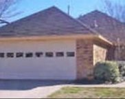 2212 Ruby Road, Irving image