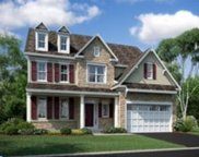 331 Mystic View Circle, Doylestown image