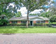 3311 W San Miguell Street, Tampa image