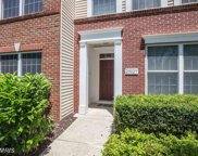 25027 JUSTICE DRIVE, Chantilly image