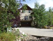 314 Lily Lane, Steamboat Springs image