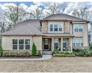 646 Chase Unit #131, Fort Mill image