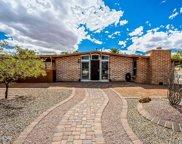7006 E 5th, Tucson image